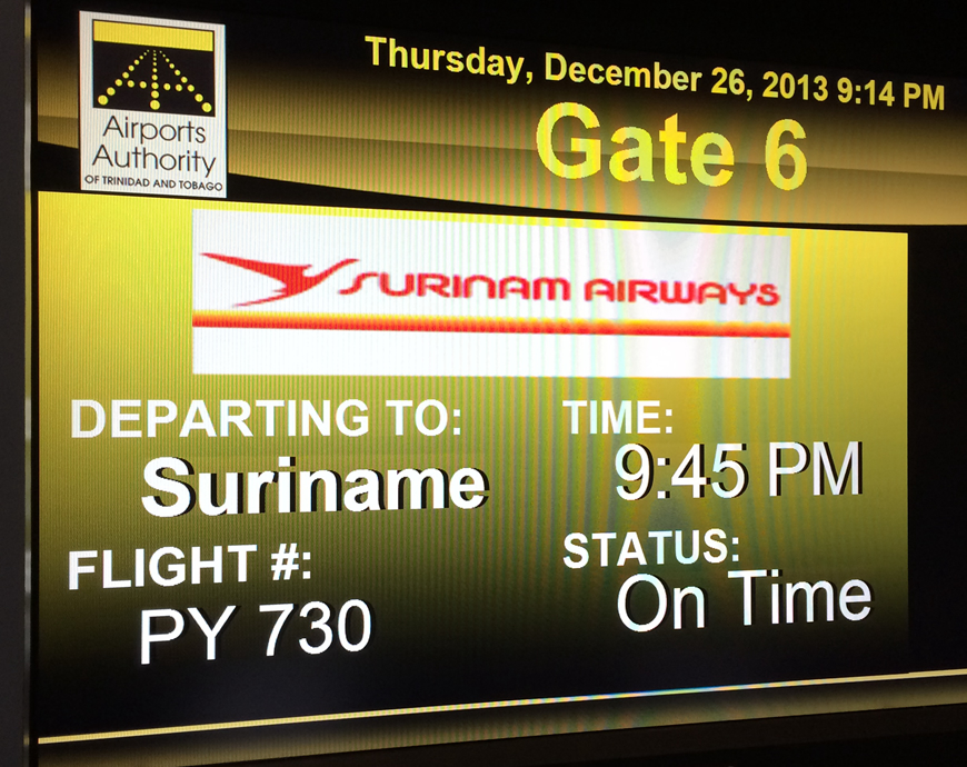 surinam-airways-sign