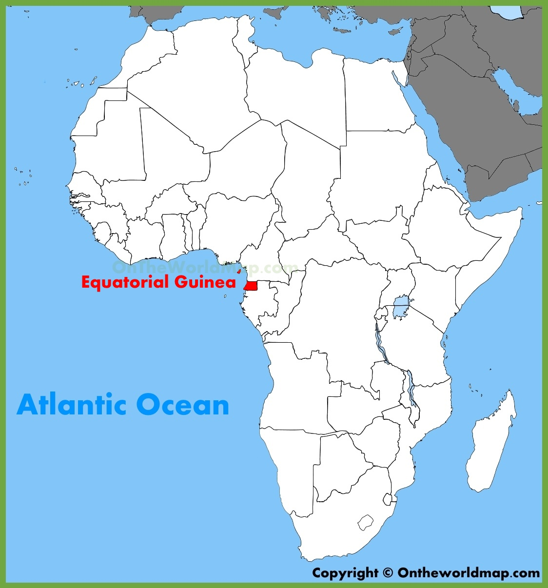 What the Heck is an Equatorial Guinea? – Ramblin' Randy Map Of Equatorial Guinea In Spanish on map showing algeria and guinea, map of equatorial guinea in madrid, the capital of guinea ecuatorial in spanish, map of nigeria biafra, guinea ecuatorial map in spanish, map of africa, map of only equatorial guinea, map of mbini river, map of equatorial guinea in spain,